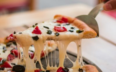 NATIONAL CHEESE-LOVER'S DAY: WHERE TO FEAST IN SUNDERLAND