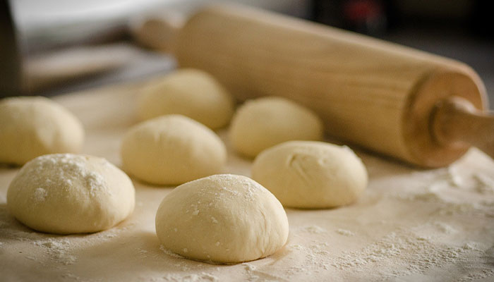 RECIPE: VIBE-STYLE STOTTIES
