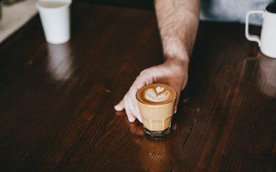 Sunderland Coffee Shops