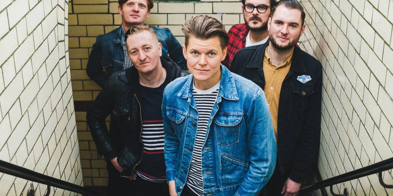 Sunderland Bands: Famous Mackem Musicians