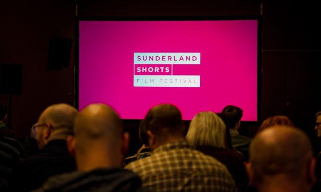 In Conversation: Sunderland Shorts Film Festival