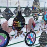 Sunderland School Children Spread Christmas Cheer…