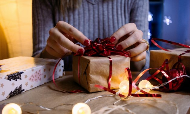 How to Manage Your Money During Christmas…