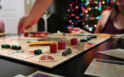 Kids Board Games: Sunderland Vibe's top picks for 2020