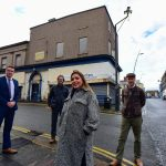 A New Era Beckons for Sunderland's Historic High Street…