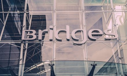 Lockdown 3 Sunderland: A Guide to the Essential Shops Still Open at the Bridges…