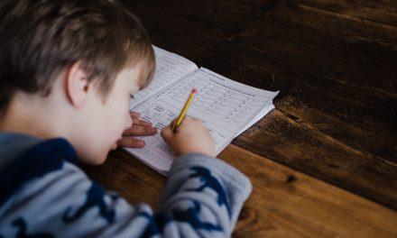10 Top tips for Sunderland Parents Home Schooling During Lockdown…
