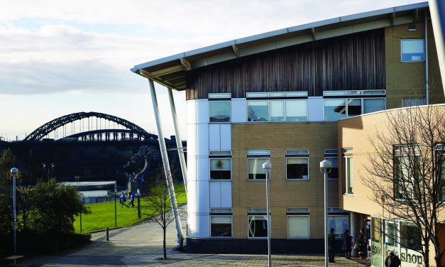 University of Sunderland to support future Special Educational Needs and Disability teachers