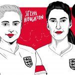 Celebrating International Women's Day in Sunderland