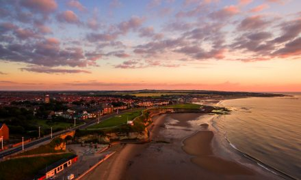 Sunderland residents asked to take part in Census 2021