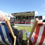 Seaham Food Festival Returns for 2021