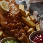 Top Spots in Sunderland for Fish and Chips on Good Friday
