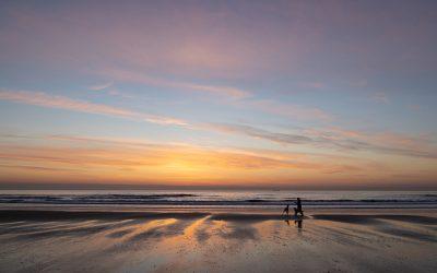 Sunderland Beaches Win Prestigious National Award
