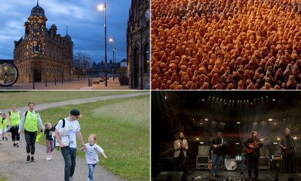 10 Things To Look Forward To In Sunderland This July