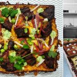 Meet Midnight Pizza Crü – The Sunderland Pizza Business Taking Over the North East