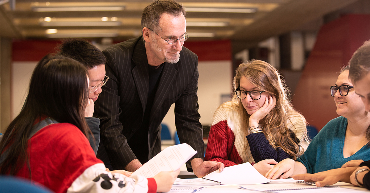 New Apprenticeship Events Announced From University of Sunderland