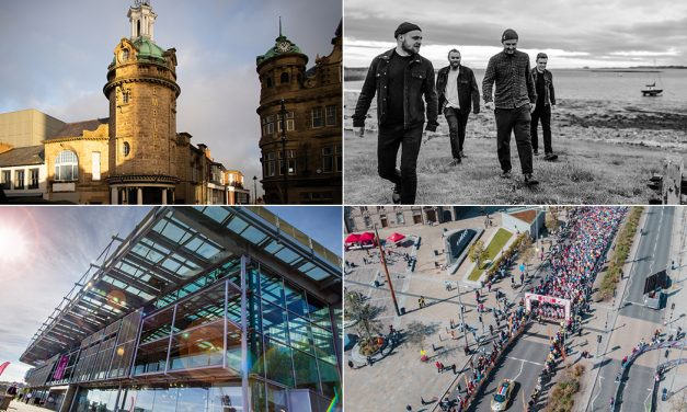 10 Things To Look Forward To In Sunderland This June