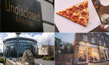 9 New Sunderland Businesses You Need To Know About