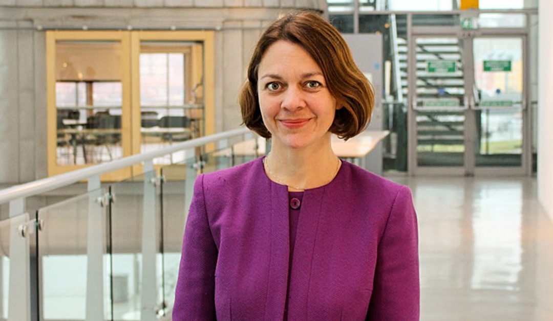 Sunderland Culture Announce New Chief Executive