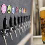 Vaux Brewery: A Sunderland Icon Is Reborn and Flying High