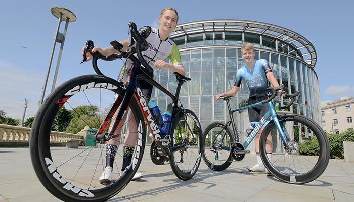 Tour Series professional cycling event is coming to Sunderland