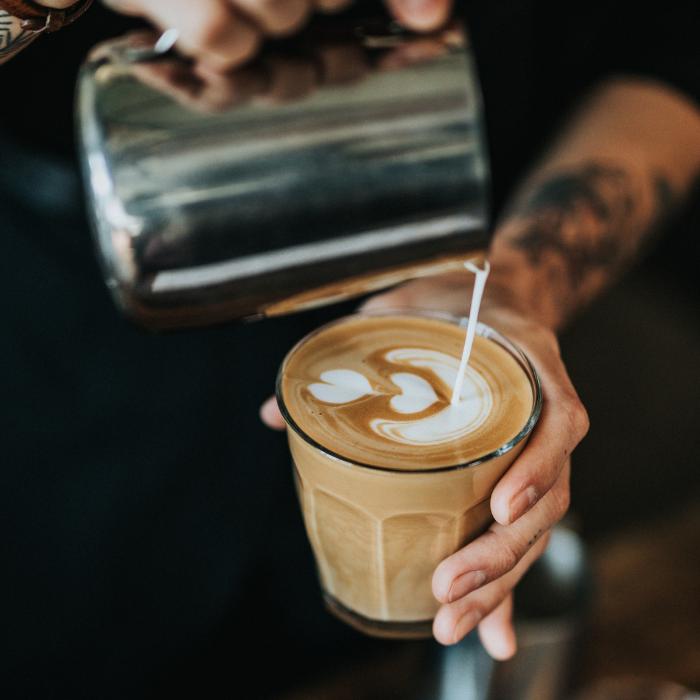Coffee 1 700x700