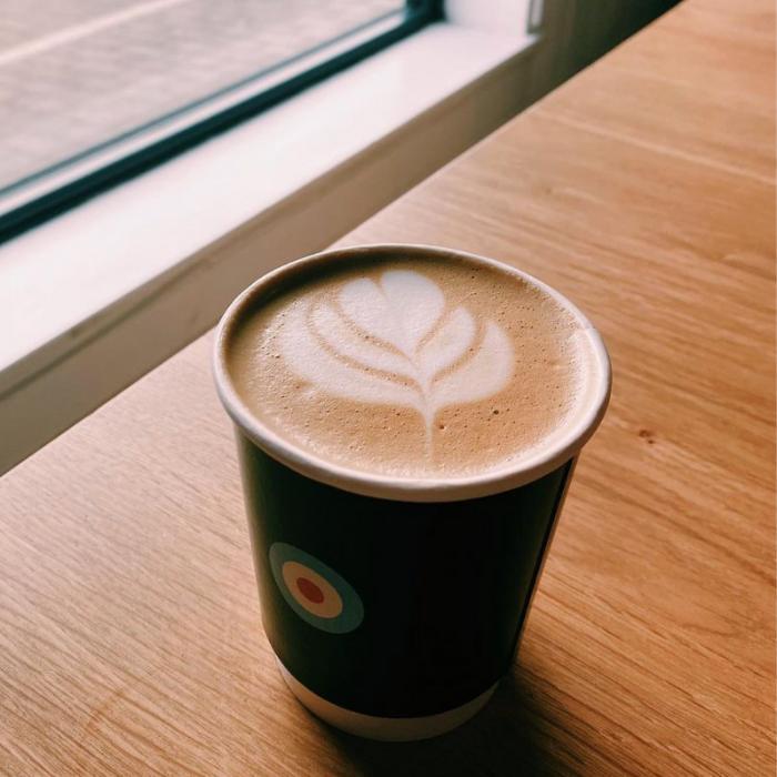 Coffee 2 700x700
