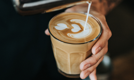 The 10 BEST coffee shops in Sunderland
