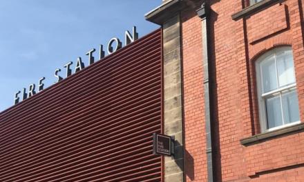 Sunderland's Brand New £18m Venue Announces World Class Programme