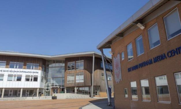 Makers of Netflix Show Sunderland 'Til I Die Open New Sunderland Office