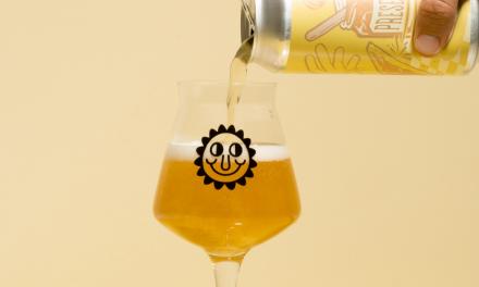 Little Shop: Sunderland's Coolest Craft Beer and Coffee Shop