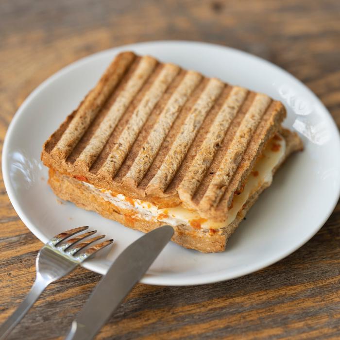 Sandwich 2 700x700