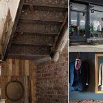 Master Debonair CEO discusses new Sunderland store, men's mental health and local business
